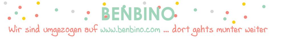 benbino