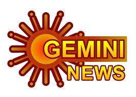 Gemini News TV Removed from Airtel Digital TV DTH