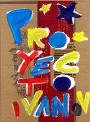Proyecto Ivanov