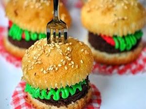 Thumbnail image for 10 Cupcake Yang Sayang Untuk Dimakan