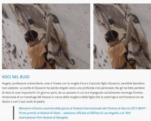 http://www.ownair.it/fuel/?gallery=voci-nel-buio