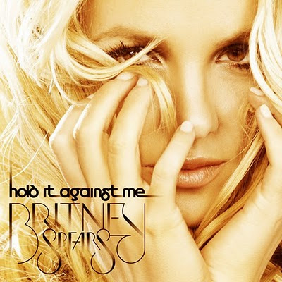 Videoclip: Britney Spears - Hold It Against Me