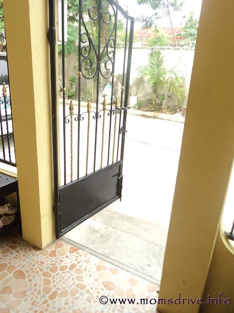 House for Rent in Lapu-Lapu City