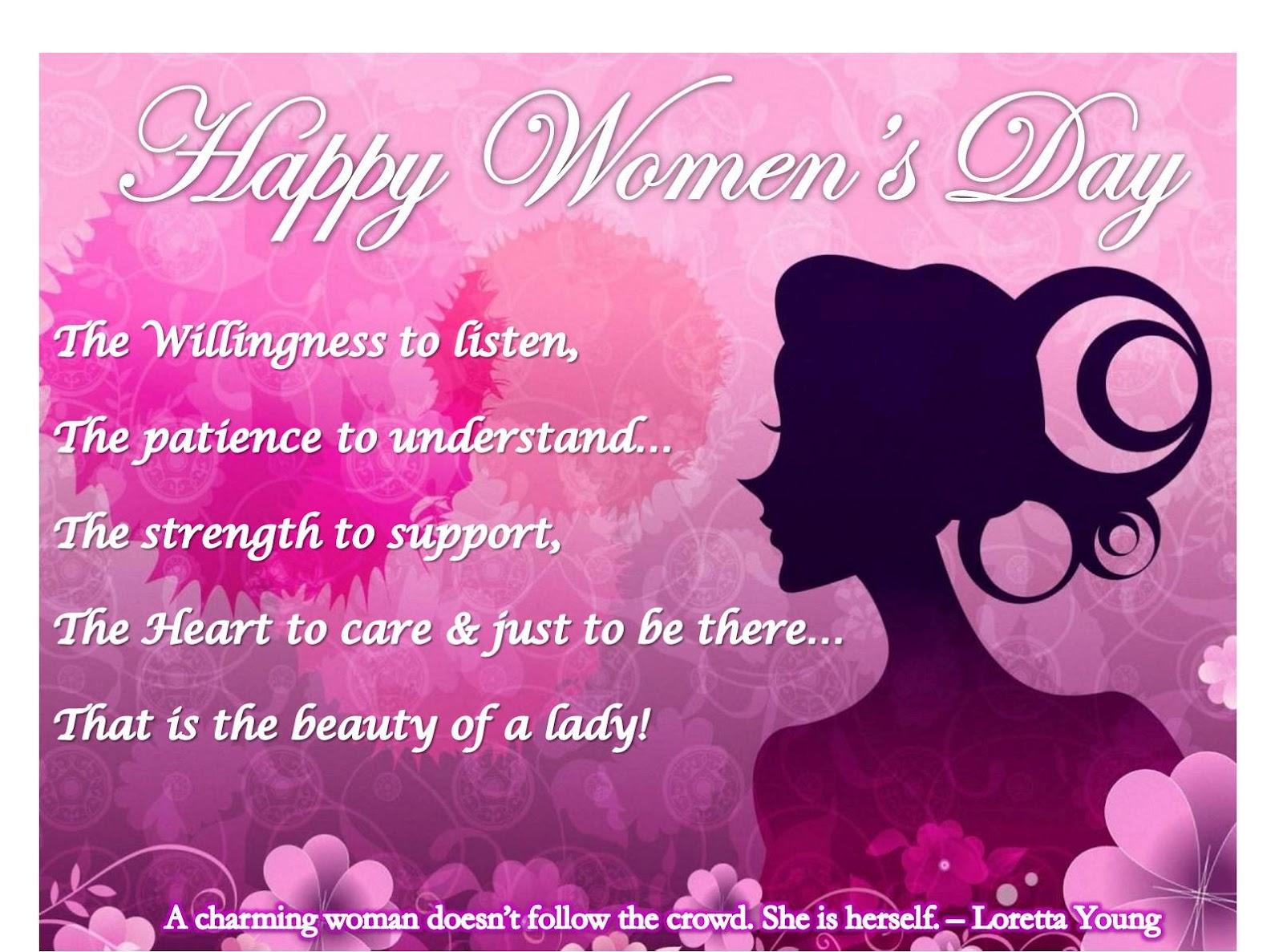 http://1.bp.blogspot.com/-7K-bb0_Yd0E/T1iaesM90QI/AAAAAAAACEk/9675sU-EZUE/s1600/Happy+Women%27s+Day+to+all.jpg