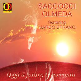P. Olmeda - S. Saccocci - Oggi il futuro ti racconto