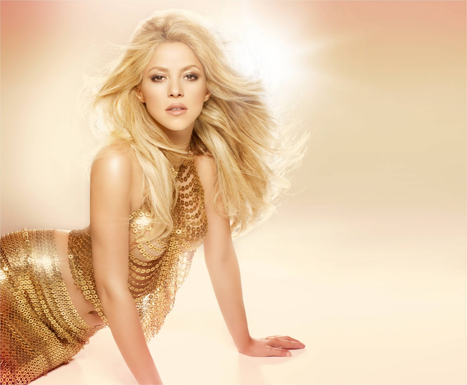 the life and musical career of latin girl shakira Shakira is a colombian singer-songwriter, musical / musician, record producer and dancer she is one of latin america's top stars and is very popular international / internationally  she is the highest-selling colombian artist of all / every time.