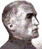 Marius Brahic, mon grand père, né en 1886 à Saint-Sauveur de Cruzières (30)...