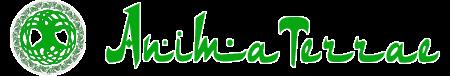 AnimaTerrae