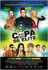 assistir filme Copa de Elite online