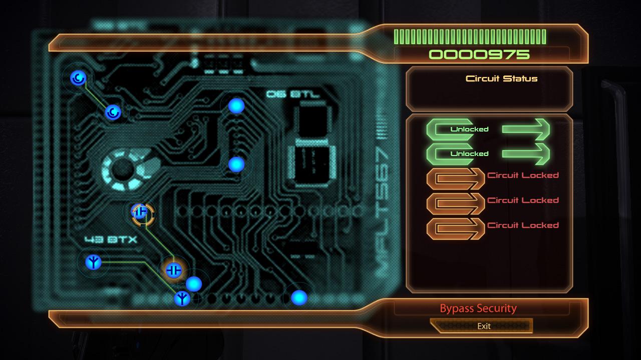 Mass_Effect_2_%2528PC%2529_17.jpg