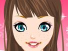Çilli Kız Yeni