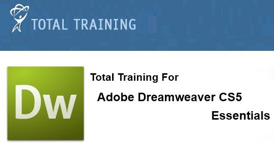 adobe web development
