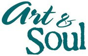 TEACHING at Art and Soul Virginia Beach,