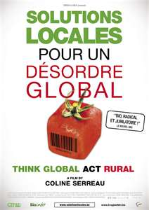 Affichons les affiches - Page 5 Solutions+locales+pour+un+d%C3%A9sordre+globale