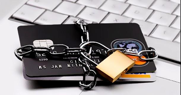 hold debit card