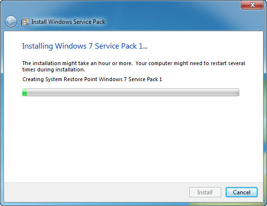 download Windows Server 2008 How To 2009
