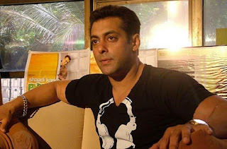 Salman Khan coming movie on next Eid