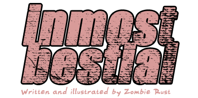 http://zombierust-inmostbestial.tumblr.com/page/5