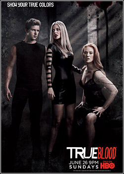 2654478562 Download   True Blood S04E09   Run