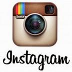 Follow me Instagram