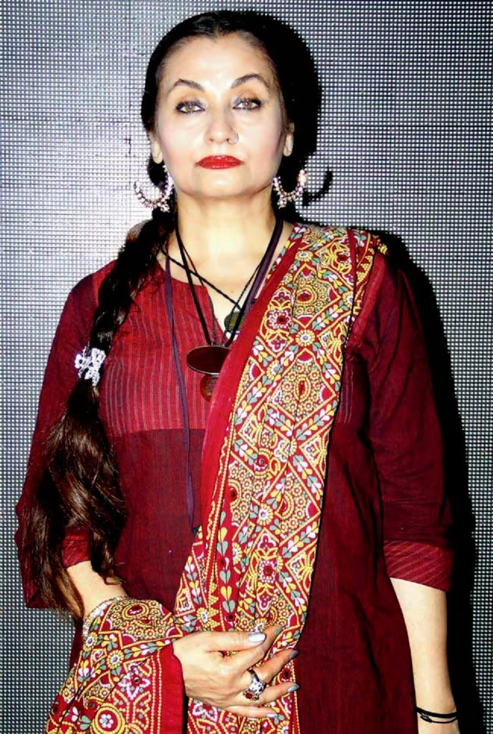 List of Pakistani actors - Wikipedia