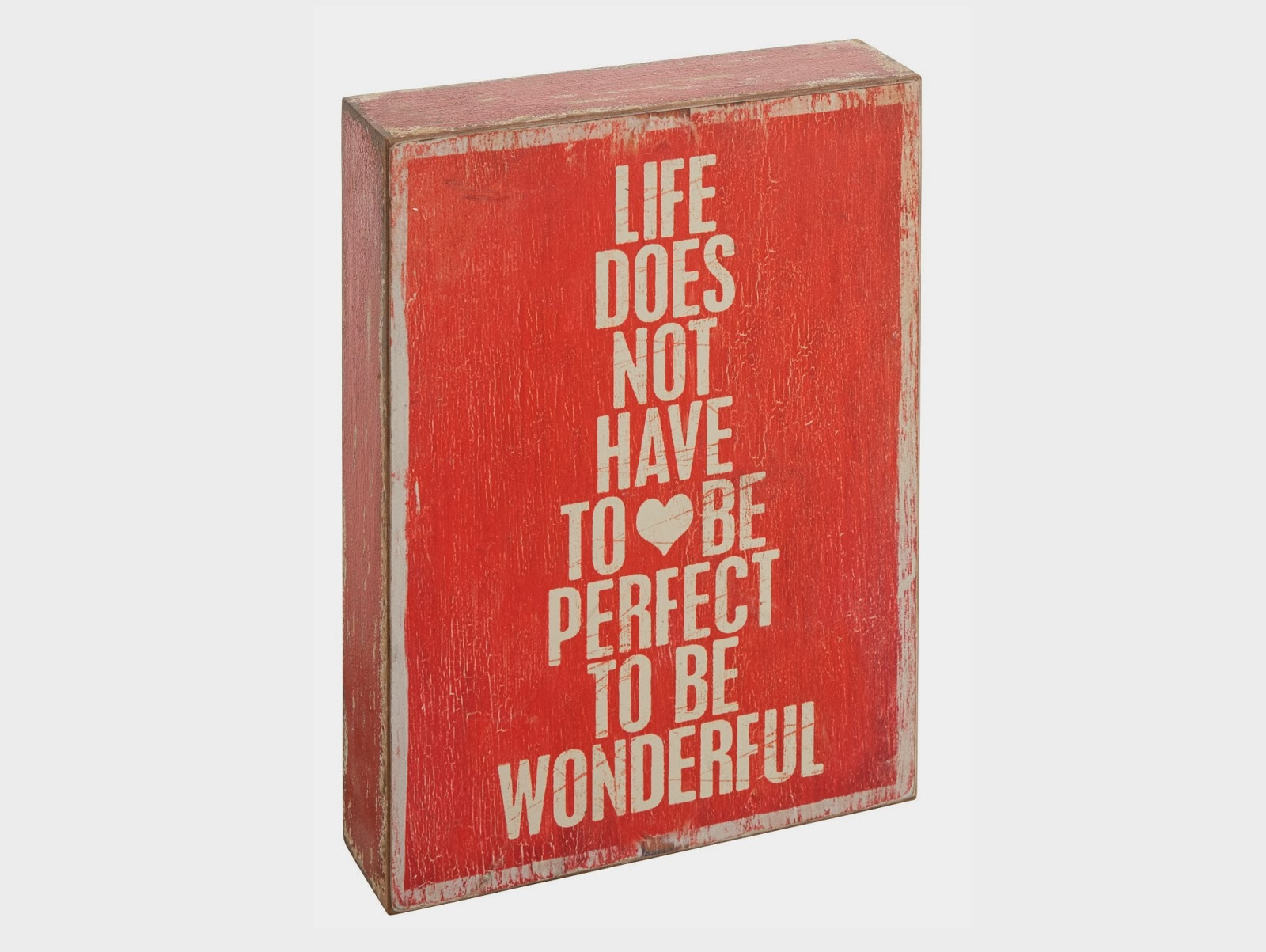 http://www.portobellostreet.es/mueble/33644/Cuadro-de-decoracion-de-madera-Wonderful