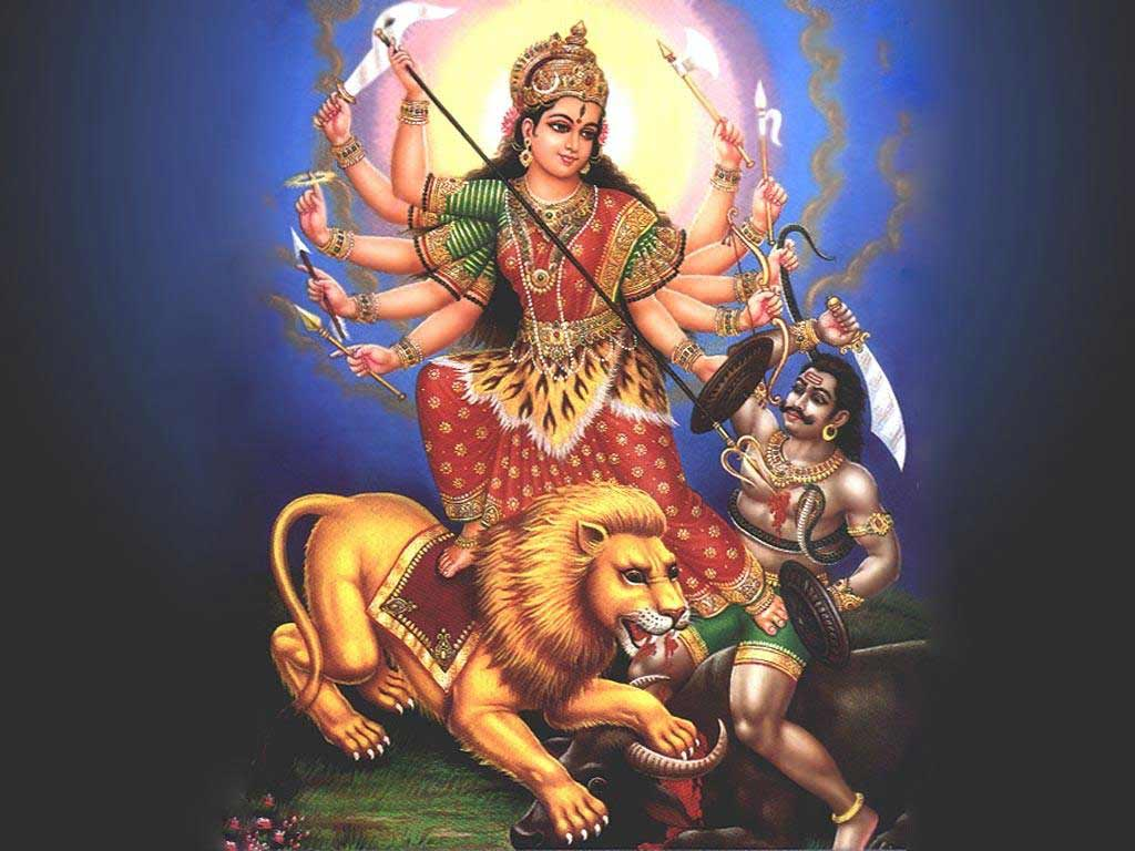 1bpblogspot 7KD8YgG7gI4 T Maa Durga HD Wallpapers