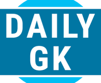 Daily GK Updated 29th And 30th December 2015 for IBPS Clerk Mains