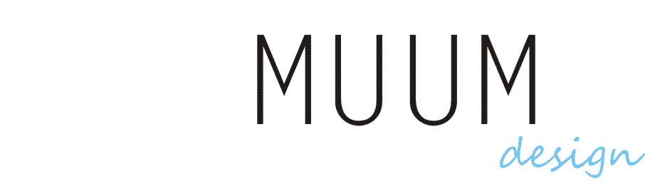 MUUM design