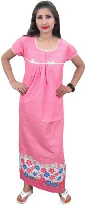 http://www.flipkart.com/indiatrendzs-women-s-nighty/p/itme8bxaaagnxwfd?pid=NDNE8BXAYNTVAJHN