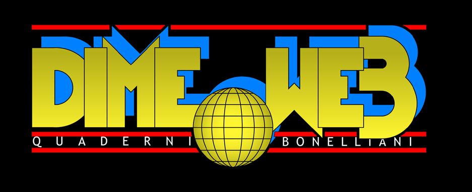 DIME WEB