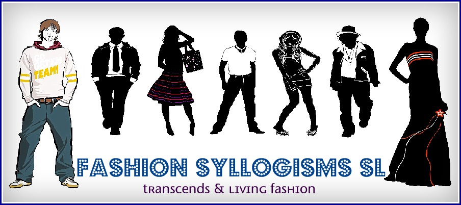 Fashion Syllogisms SL