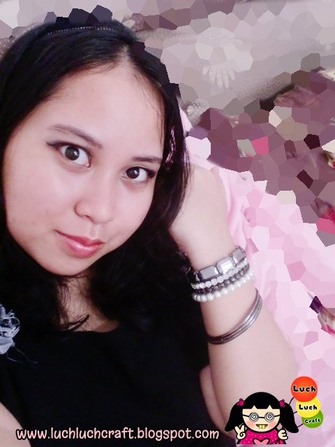 cute bracelet clothingloves review