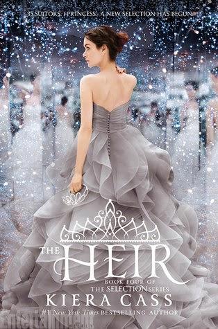 https://www.goodreads.com/book/show/22918050-the-heir