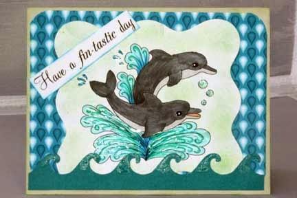 http://1.bp.blogspot.com/-7KLUHfrSCRg/U-_aHJ10DVI/AAAAAAAAW3Y/UNovMr9hZ4M/s1600/Lynne%2B-dolphins_August_challenge.jpg