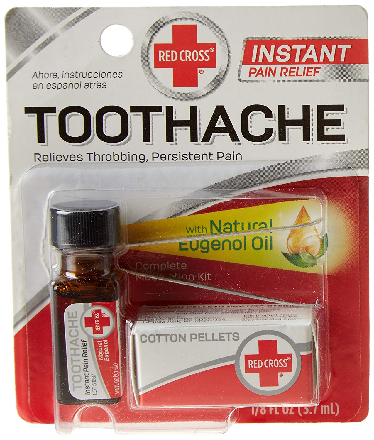 ache, get rid of toothache, how to, kill tooth nerve, medicine, oil, Orajel, pain, pains, relief, s