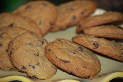 ... coconut chocolate chunk cookies ghiradelli chocolate chip cookies