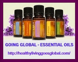 HAVE YOU DISCOVERED ESSENTIAL OILS? IF NOT, FIND OUT MORE BY CLICKING ON IMAGE BELOW