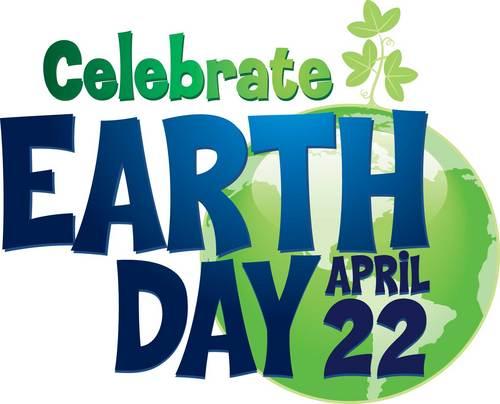 Selamat Merayakan Hari Bumi Sedunia