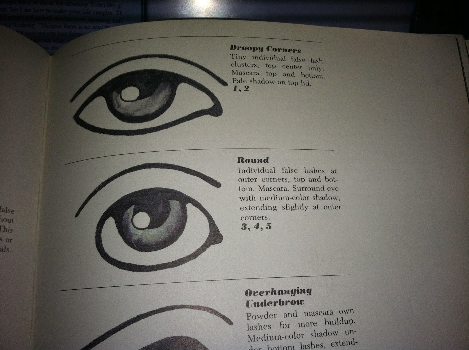 Robison Quarter 2 Independent Reading The Mysterious Eye Wiring Diagram