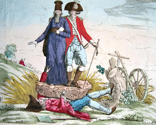 Causes of the French Revolution - The French Revolution