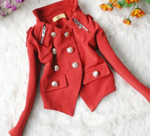 Unique Designer Baby Girl Dresses 2012 She Styles