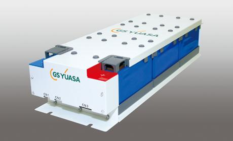 Viewtopic additionally Japans Lithium Ion Battery Advantage as well Ebike Graveyard besides 12v Automatic Battery Charger as well Lead Acid Forklift Batteries Continue Evolve. on lead acid battery charger