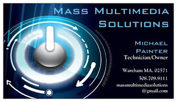 Mass Multimedia Solutions