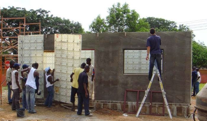 moladi the tool for National Development Plan Job creation