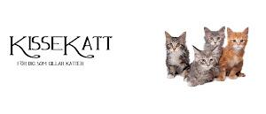 KisseKatt webshop