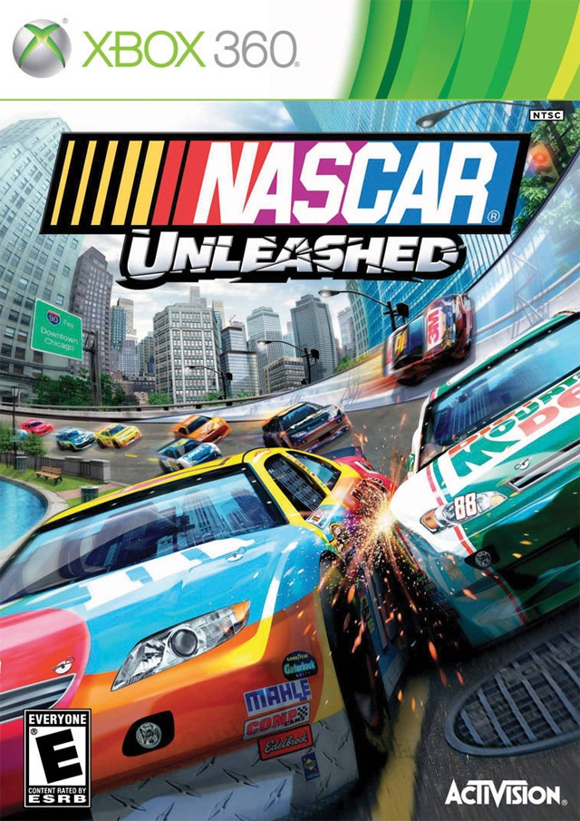 available for xbox 360 playstation 3 wii and nintendo 3ds