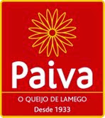 XVI - Lacticinios do Paiva