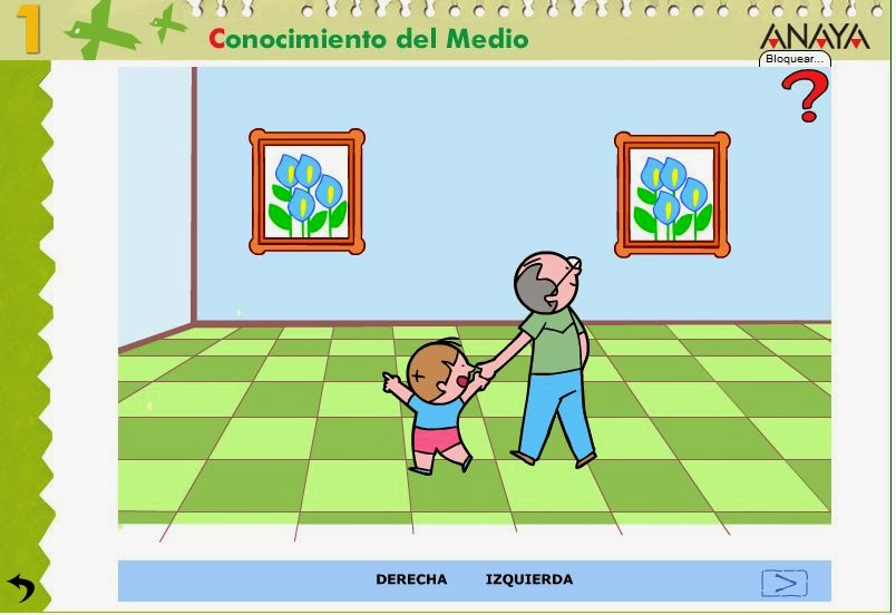 http://centros.edu.xunta.es/ceipcampolongo/intraweb/Recunchos/1/Recursos_Anaya/datos/03_cmedio/03_Recursos/actividades/1orientacionEspacial/act3.htm
