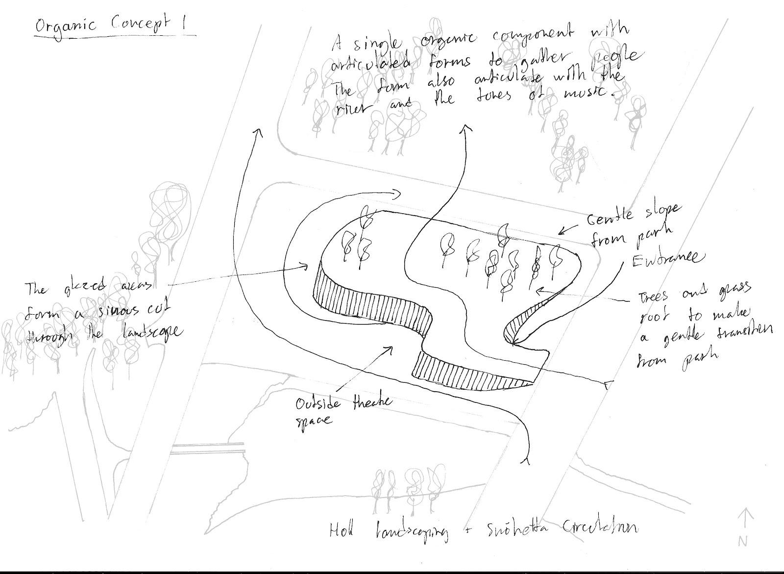 Philip Junaeus  Arch 1202 Studio Submission 3